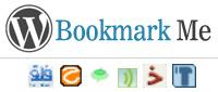 bookmarkme.jpg